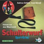 schulterwurf-2-cds-3417513-1.jpg