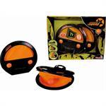 simba-squap-fangballspiel-2er-set-5740308-1.jpg