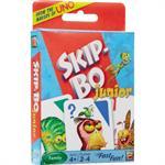 skip-bo-junior-3411815-1.jpg