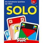 solo-3428516-1.jpg