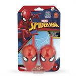 spiderman-walkie-talkie-face-5740164-1.jpg