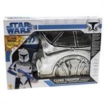 star-wars-clone-trooper-captain-rex-gr-s-ca-3-6-jahre-3411838-1.jpg