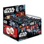 star-wars-rogue-one-mini-slap-snap-bands-3417860-1.jpg