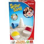 super-sand-400-g-fuer-ihre-super-sand-kollektion-5767539-1.jpg