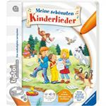 tiptoi-meine-schoensten-kinderlieder-3409374-1.jpg