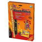 voggys-blockfloeten-set-mit-barockem-griff-3416165-1.jpg