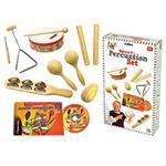 voggys-percussion-set-3413952-1.jpg