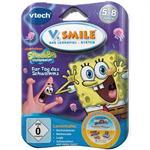 vsmile-lernspielkassette-spongebob-3417358-1.jpg