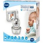 vtech-80-026600-babymonitor-bm-3500-2447355-1.jpg