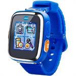 vtech-80-171604-kidizoom-smart-watch-2-blau-2446307-1.jpg