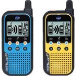 vtech-80-518564-kiditalkie-5739685-1.jpg