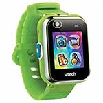 vtech-kidizoom-smart-watch-dx2-gruen-3428948-1.jpg