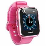 vtech-kidizoom-smart-watch-dx2-pink-3428718-1.jpg