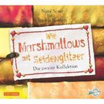 wie-marshmallows-mit-seidenglitzer-3-cds-3412457-1.jpg