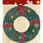wunderbarer-advent-adventskalender-in-kranzform-taschenbuch-3417509-1.jpg
