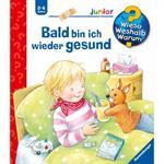 wwwjun45-bald-bin-ich-wieder-gesund-3410127-1.jpg