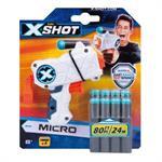 x-shot-micro-3457379-1.jpg