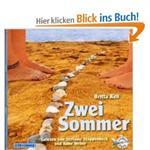 zwei-sommer-2-cds-3417512-1.jpg