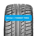 autoreifen-16-zoll-winterreifen-tomket-tires-snpro3-205-55-r16-94h-xlms-3375508-1.jpg
