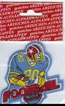 american-football-aufnaeher-patch-neuovp-3162986-1.jpg