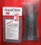 aquaclear-200-stufe-2-aktivierte-kohlepatrone-a-612-neuovp-3379219-1.jpg