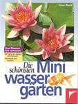 buch-kosmos-die-schoensten-mini-wassergaerten-von-peter-beck-3176643-1.jpg