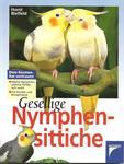 buch-kosmos-gesellige-nymphensittiche-horst-bielfeld-3176644-1.jpg