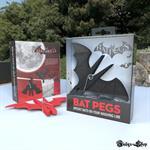 2x-gothic-bat-clamp-clips-grosse-fledermaus-waescheklammern-vampir-klammern-klemme-1805087-1.jpg