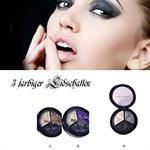 3-farbiger-lidschatten-natural-matte-smoky-cosmetic-eye-shadowe-spiegelpinsel-1803896-1.jpg