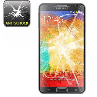 2x Samsung Galaxy Note 3 Neo PANZERFOLIE DISPLAYFOLIE SCHUTZFOLIE FOLIE KLAR Preisvergleich