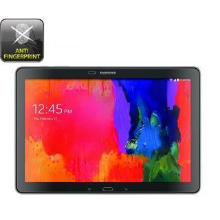 3x Samsung Galaxy Note Pro 12.2 Displayfolie Schutzfolie Folie HIGH QUALITY HD MATT Preisvergleich