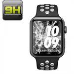 2x-apple-watch-42-mm-panzerfolie-panzerglas-glasfolie-echt-glas-9h-folie-hd-2133393-1.jpg