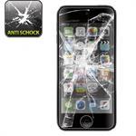 6x-ipod-touch-6-panzerfolie-anti-schock-displayfolie-schutzfolie-folie-hd-klar-2134955-1.jpg