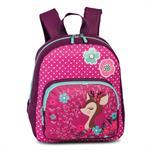 fabrizio-kinder-rucksack-reh-20580-pink-3428404-1.jpg