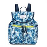 fabrizio-strandrucksack-bunte-drucke-50330-blaetterdruck-blau-3431129-1.jpg