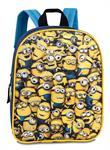 minion-kinder-rucksack-blau-gelb-2350387-1.jpg