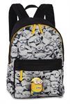 minions-kinder-rucksack-2350147-1.jpg