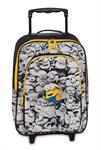 minions-kindertrolley-2350047-1.jpg