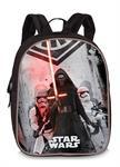 star-wars-kinder-rucksack-2350171-1.jpg