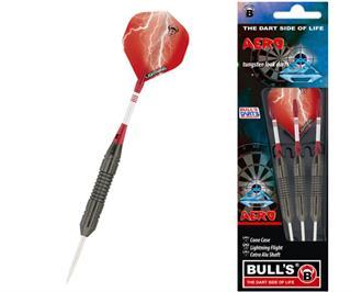 bulls-aero-steeldart-20gr-5198122-1.jpg