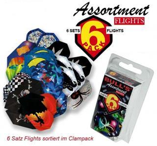 bulls-assortment-flights-2397217-1.jpg