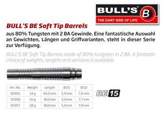 bulls-be-15-soft-dart-barrel-16gr-2397165-1.jpg