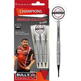 funnygamer/pd/bulls-champions-mensur-suljovic-softdarts-18gr-5746478-1.jpg