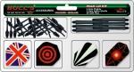 bulls-dart-pimp-up-kit-2398923-1.jpg