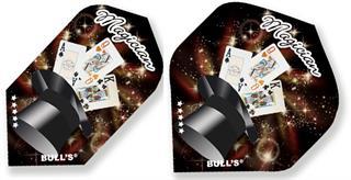 bulls-five-star-flights-magician-slim-oder-big-wing-2397222-1.jpg