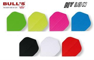 bulls-nylon-flights-big-wing-in-7-farben-2397227-1.jpg