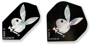 bulls-playboy-flights-black-slim-oder-big-wing-2397508-1.jpg