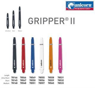 unicorn-gripper-2-schaft-blau-ultra-short-5762942-1.jpg