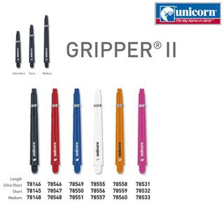 unicorn-gripper-2-schaft-schwarz-ultra-short-5762943-1.jpg