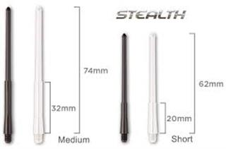 winmau-shaft-stealth-weiss-short-5764294-1.jpg